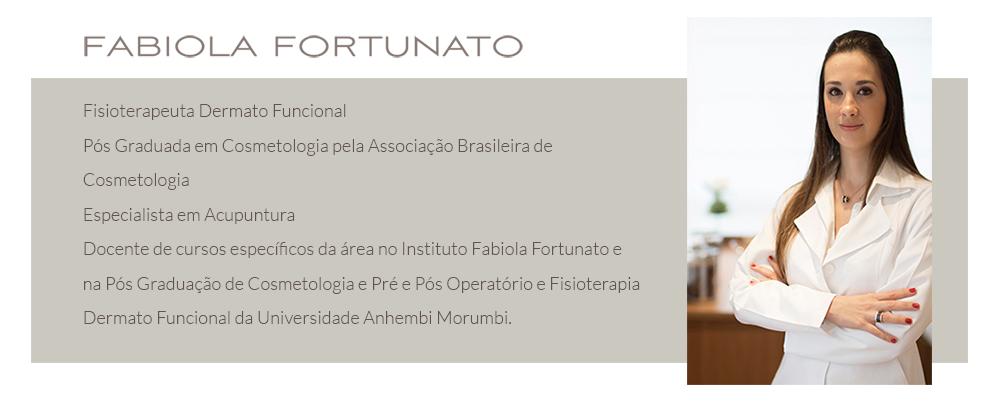 fabiolafortunato5